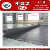 Hersteller HDPE Geomembrane Berufslieferanten mit ASTM Standard