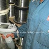 Collegare dell'acciaio inossidabile 316 dell'OEM 304