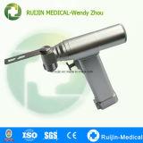 L'oscillation orthopédique de nouveau produit a vu pour la chirurgie commune (RJ1065)
