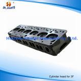 Toyota 3f 11101-61060 11101-61080를 위한 엔진 부품
