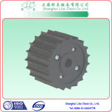 StandardSprockets für Plastic Chain (1-821-19-25)