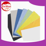 Colori Microfiber Cleanning Cloth per Spectacle
