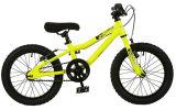 Более дешевый хороший велосипед детей цены