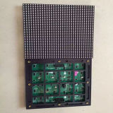 Quadro comandi Full-Color dell'interno del LED di P10 SMD (esplorazione 8)