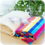 Las bolas de naftalina / Fuerte cacia Naphthale Mothball / cama y ropa de naftalina bolas,