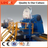 Горизонтальное цена машины Lathe металла/Lathe/верстачно-токарный станок инструментов инструменты
