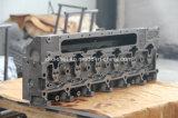 ディーゼル機関の部品番号4938632のためのCummins 6CTのシリンダーヘッド