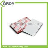 Smart card em branco da identificação da manga do controle de acesso 125kHz TK28 RFID