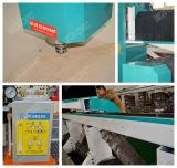 Ele 2030大きい木CNCのルーター、泡の切断CNCのルーター機械