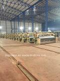 重いファブリックのための高い構成織物機械ウォータージェットの織機