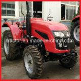 trattori di 40HP 4-Wheeled, trattore agricolo/agricolo di Fotma (FM404T)