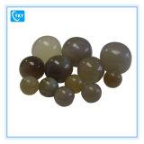 Шарики средств Zirconia меля, иттрий стабилизировали шарики окиси циркония меля