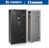 Security Company를 위한 Safewell R Series Luxury UL Gun Safe