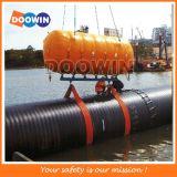 Блоки пловучести трубопровода Enclosed Mono
