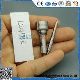 Heiße Produkte Erikc L221pbc Delphi Pumpen-Einspritzung-Düse L221pbd FL221 für Bebe4c00001