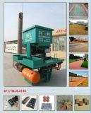 ブロックの作成を舗装するDiirectの工場低価格の構築