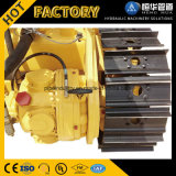 Prix chinois de plate-forme de forage de trou d'alésage de puits d'eau de vente d'usine