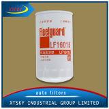 Filter van de Olie van de Dieselmotor van Cummins de AutoFleetguard Lf16015