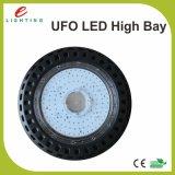 Industrielle hohe Bucht-helle Vorrichtung UFO-LED