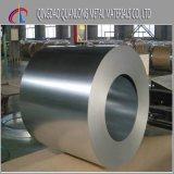 Le zinc a enduit la bobine en acier galvanisée par Gi en métal