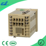 Regolatore di temperatura per la pressatura di calore (XMTD-3000)