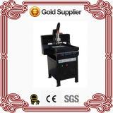 (QL-3636) Máquina para corte de metales del CNC de la mesa de la fuente de la fábrica de China