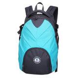 余暇の屋外スポーツの毎日のバックパックのハンド・バッグ