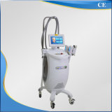 Máquina inmóvil del ultrasonido de la reducción gorda