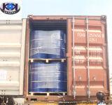 Dez anos que especializam-se na produção/classe superior/Phthalate Dioctyl (DOP)