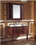 Het Kabinet van de Spiegel van het Kabinet van het classicisme (CC2010)