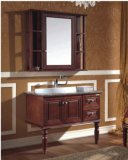 Шкаф зеркала шкафа Classicism (CC2010)