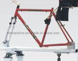 Bâti de vélo avec l'appareil de contrôle de vibration de la portée des enfants