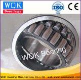 Carregando o rolamento de rolo 24036 Cc/W33 esférico com gaiola de aço