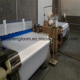 Machine textile de 1000 rpm Dobby Shedding Jet d'eau Tissage tissulaire
