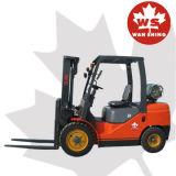 3ton Diesel Forklift mit CER