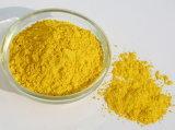 Poudre hydrosoluble d'extrait d'orange de 100%/poudre de jus