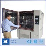 Équipement de test thermique chaud et froid de cycle diplômée par ce (T-1000)