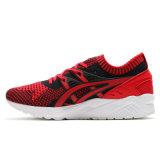 2017 neue Sport-Schuhe, Zoll Sports Schuhe mit Art Nr.: Laufende Schuhe, Zapatos