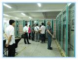 Système de contrôle électrique de PLC de Siemens