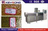 Macchina artificiale industriale automatica piena del riso
