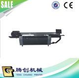 Impresora automática para impresión de papel tapiz con Ricoh Print Head