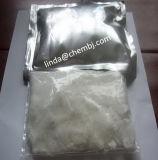مصنع مباشرة صيدلانيّة كيميائيّة [روميلر]/[دإكسترومثورفن] [هدروبروميد]