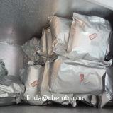 Fabbrica bromidrato chimico farmaceutico diretto Dextromethorphan/di Romilar