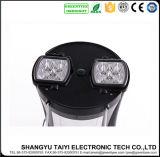 12V 45PCS LED 옥외 야영 재충전용 긴급 점화