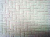 ジャカード編む空気層のマットレスのホーム織布