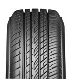 215/45zr17 China Brand Permanent Tire