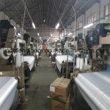 telaio senza navetta del telaio per tessitura del getto di acqua della ratiera 1000rpm o della camma