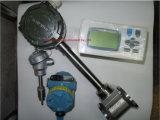 Dampf-Turbulenz-Strömungsmesser