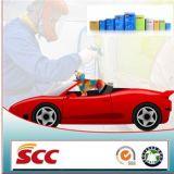 La buona automobile di adesione 1k di forte Fastness Refinish la vernice