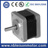 Phase 5 Steppermotor 0.36 Grad NEMA-16